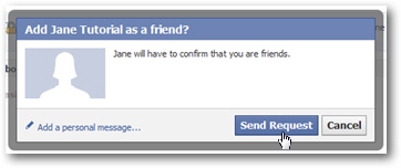 On Thursday Facebook bowed to privacy concerns by making new users'  privacy settings