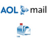 Setting up AOL Mail in Outlook