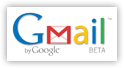 Gmail, Google's mail and webmail service