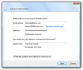 Hidden email headers in Outlook 2007