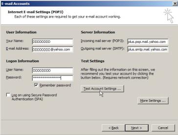 microsoft outlook 2003 tutorial pdf